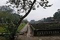 Vietnam, Hue, Imperial City of Hue, Enclosure.jpg