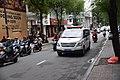 Vietnam ambulance.jpg