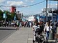 Vieux port de montréal 2.jpg