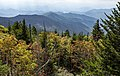 View east from Clingman's Dome GSMNP NC1.jpg