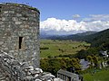 View from Harlech Castle - geograph.org.uk - 436937.jpg