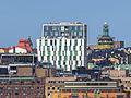 View from Katarinahissen EM1A7991 (29646585846).jpg