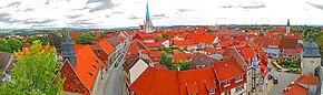 View from Rabenturm in Mühlhausen.jpg