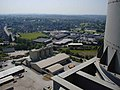 View from Rugby (now Cemex) Cement Tower - geograph.org.uk - 95219.jpg