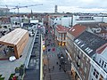 View from Salling Rooftop 04.jpg