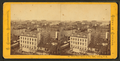 View from dome of city hall, looking N.E, by Carbutt, John, 1832-1905.png