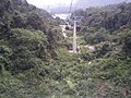 View from the Cable Car at Genting Highlands, Malaysia (15).jpg