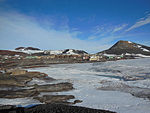 View of McMurdo Station from Hut Point.jpeg
