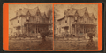 View of Mrs. Glover's residence, Greenville, S.C, by Great Southern Photo Company.png