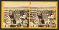 View of Portland, Maine, from Robert N. Dennis collection of stereoscopic views.png