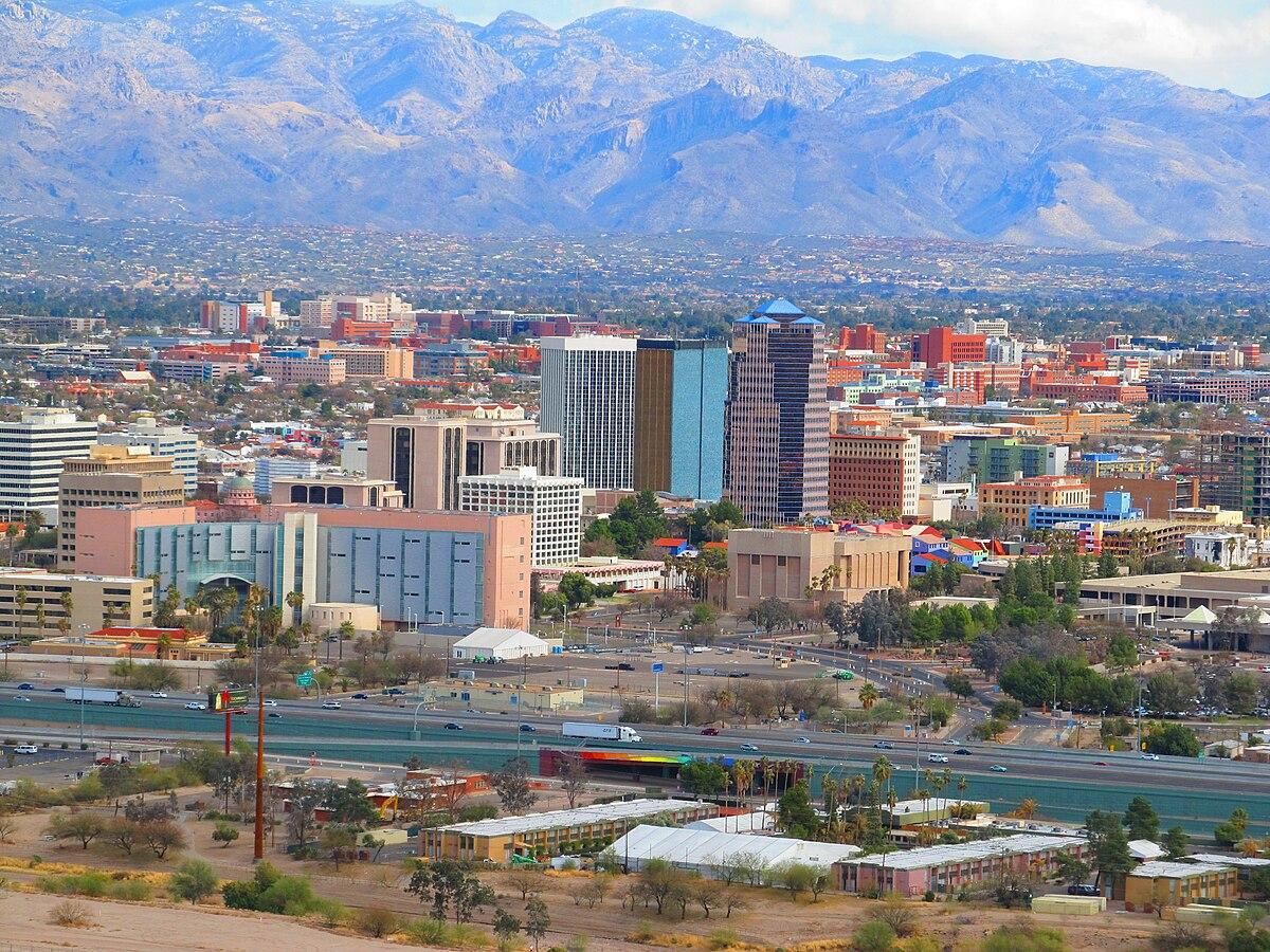 Tucson arizona wikipedia solutioingenieria Image collections