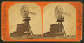 View of a windmill at Columbus, from Robert N. Dennis collection of stereoscopic views.png
