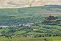 View of commune of Severac-d'Aveyron 01.jpg
