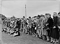 View of spectators at a rugby match (AM 85285-1).jpg
