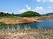 View on Kulamavu Dam Reservoir.jpg