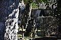 Viggiù - Cimitero vecchio 1112.JPG