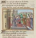 Vigiles du roi Charles VII 65.jpg