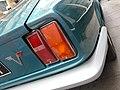 Vignale Fiat 125 Samantha (1969) (33415523274).jpg