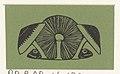 Vignet met drie paddenstoelen, RP-P-OB-16.633.jpg