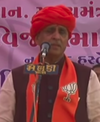 Vijay Rupani speaking in Patan.png