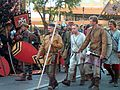 Viking-parade.jpg