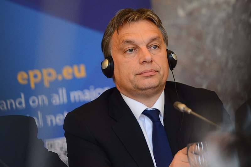 File:Viktor Orban EPP Summit December 2012 (1).jpg