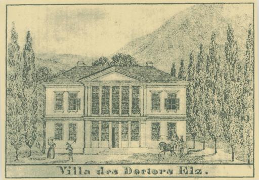 VillaEltz