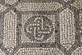 Villa Armira Floor Mosaic PD 2011 021a.JPG