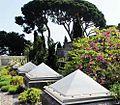 Villa Arson jardin terasses2011.jpg
