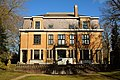 Villa Cantaert, Bruggenhoek, Zottegem 03.jpg