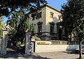 Villa Dandini de Silva, 01.JPG