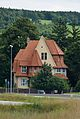 Villa Feldgasse 9, Pottenstein.jpg