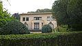 Villa Gosset.jpg