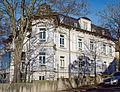 Villa Gustav Kühn.jpg