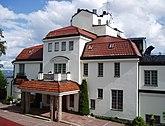 Fil:Villa Klippudden.jpg