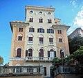 Villa Madre Cabrini Genova.jpg