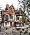 Villa Normandy-05--Ahora Fiscalia Federal Nº2.jpg