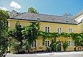 Villa Wertheimstein Döbling.jpg