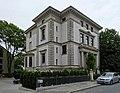 Villa Wolde Lübecker Str LfD0967 G1.jpg