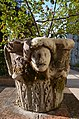 Villa d'Este, Tivoli, Italy (38489054025).jpg