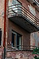 Villa of the former Radio Tirana 04.jpg