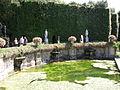 Villa reale di marlia, teatro d'acqua 10.JPG