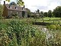 Village Pond, Wyck Rissington - geograph.org.uk - 233599.jpg