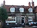 Village Stores, Hambleden - geograph.org.uk - 1672342.jpg