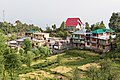 Village of Naddi 02.jpg