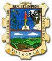 Villagran Tamaulipas escudo.jpg