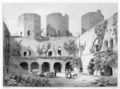 Villandraut-l-1844.png