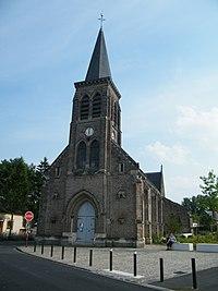 Ville-le-Marclet.JPG