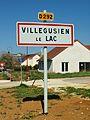 Villegusien-le-Lac-FR-52-panneau d'agglomération-3.jpg