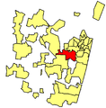 Villianur-assembly-constituency-5.png